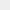 O Tarihe Dikkat: AKEDAŞ Kahramanmaraş'ta Elektrikleri Kesecek