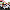 Başkan Mahçiçek, Yeni Eğitim-Öğretim Yılında Başarılar Diledi